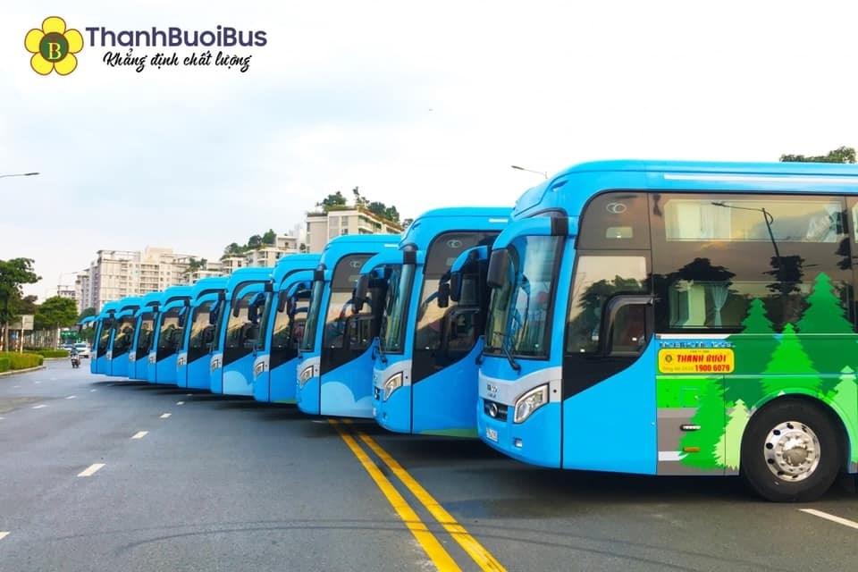 xe-bus-doraemon-thanh-buoi-02