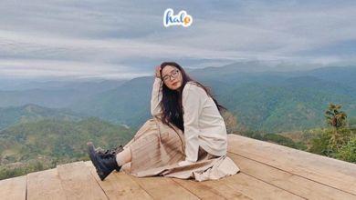 Photo of Top 9 địa điểm săn mây Đà Lạt 'cực chất' bạn không thể bỏ qua