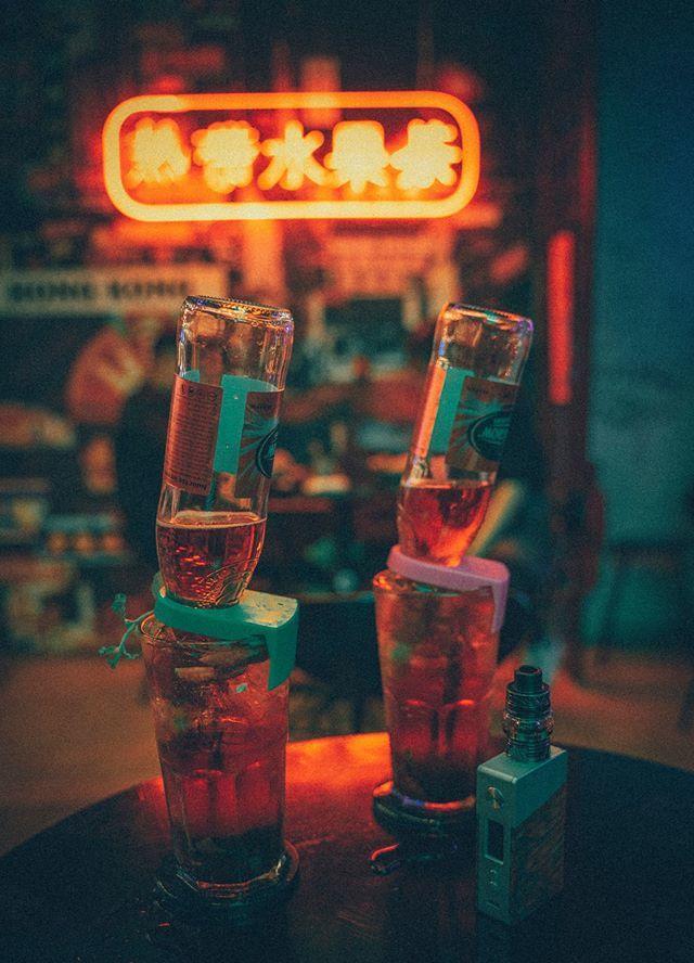 da-nang-quan-cafe-gia-re-da-nang-3