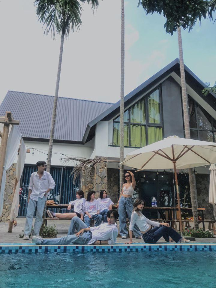 the-kefi-house-1