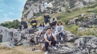 hanoi_nui-tram-o-chuong-my