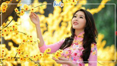"""Photo of Bỏ túi ngay TOP 7 ĐỊA ĐIỂM CHƠI TẾT Sài Gòn checkin """"mệt nghỉ"""""""