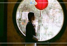 Photo of Ở Sài Gòn: Valentine một mình, nên đi đâu? Làm gì để không cô đơn?