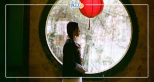 saigon_valentine-mot-minh