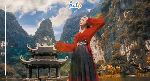 Photo of Bỏ túi ngay những địa điểm cho thuê trang phục Ninh Bình cực rẻ