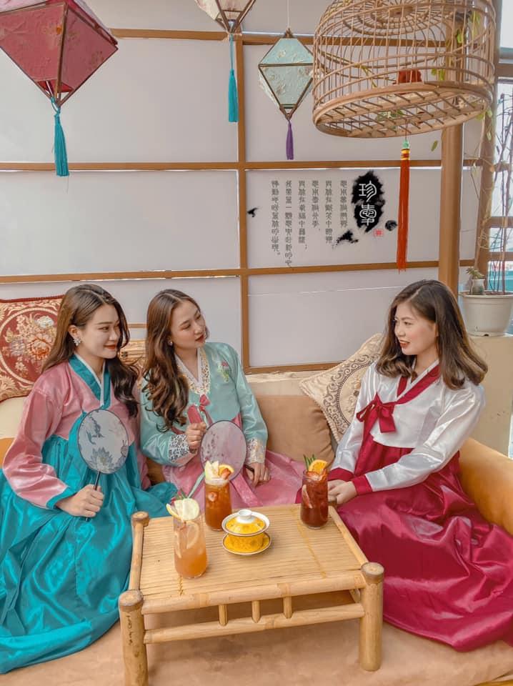 hanoi_dia-diem-hen-ho-cho-ban-than-2