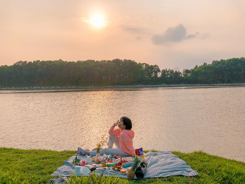 picnic-ven-song-Cau-03