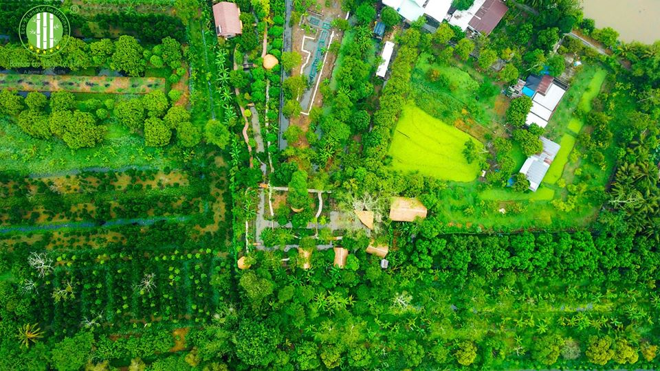 Bamboo-Eco-Village-Can-Tho-01