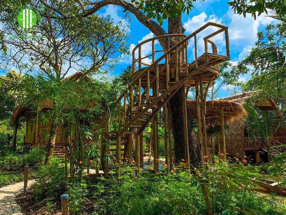 Bamboo-Eco-Village-Can-Tho-03