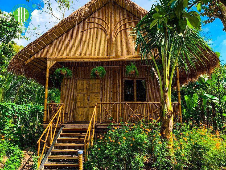Bamboo-Eco-Village-Can-Tho-05