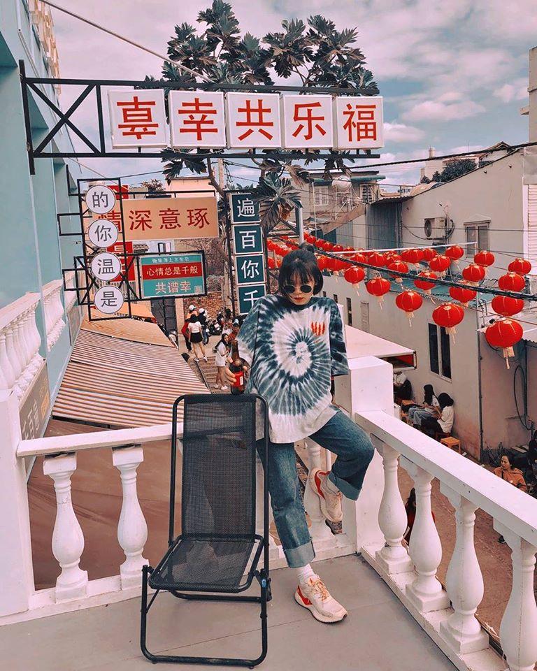 hem-hong-kong-buon-ma-thuot-02