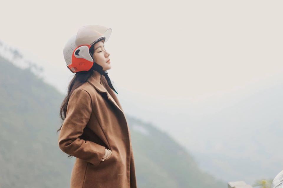 kinh-nghiem-phuot-Ha-Giang-02