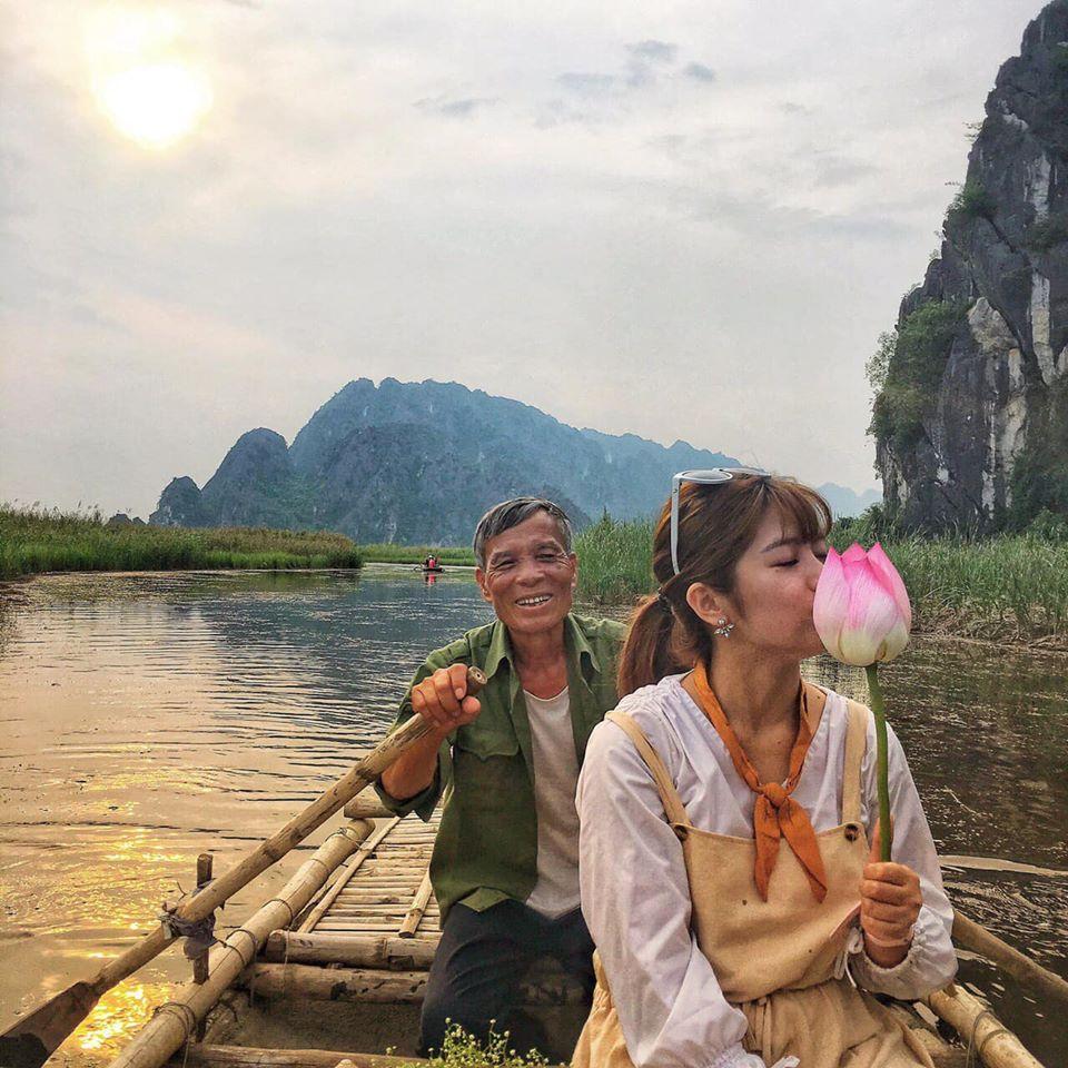 NinhBinh_dam-van-long-09