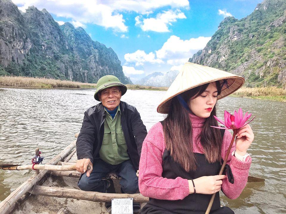 NinhBinh_dam-van-long-11
