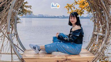 hanoi_coffee-roasters-quang-khanh
