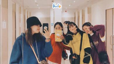 hanoi_aeon-mall-long-bien