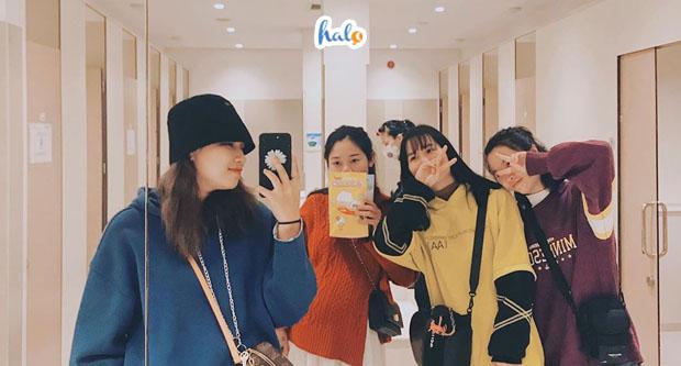 Photo of Kinh nghiệm đi Aeon Mall Long Biên 1 ngày, bạn đã biết chưa?