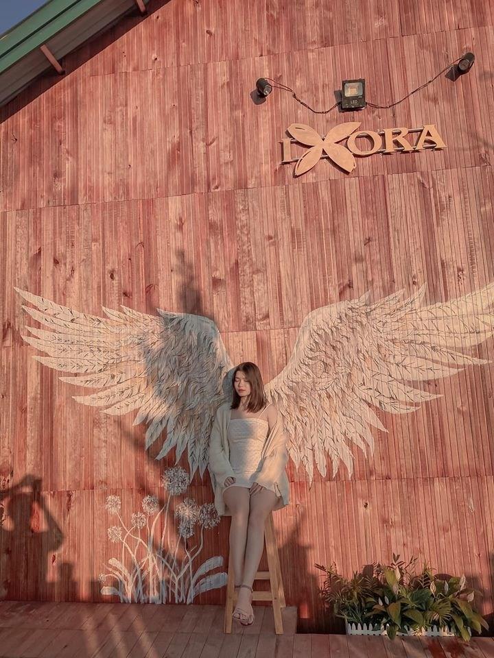 ixora-home-stay-da-lat-1