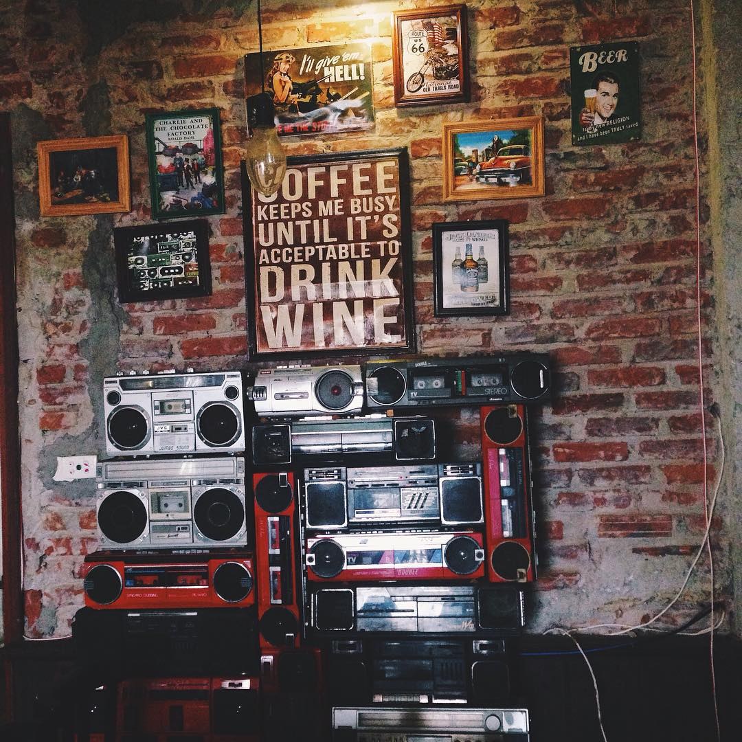 ha-noi-coffee-roasters-quang-khanh-11