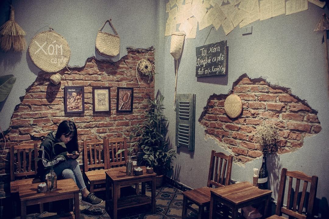 ha-noi-quan-cafe-yen-tinh-o-cau-giay-1