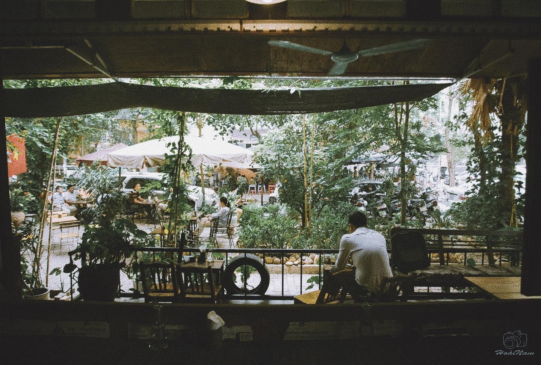 ha-noi-quan-cafe-yen-tinh-o-cau-giay-2