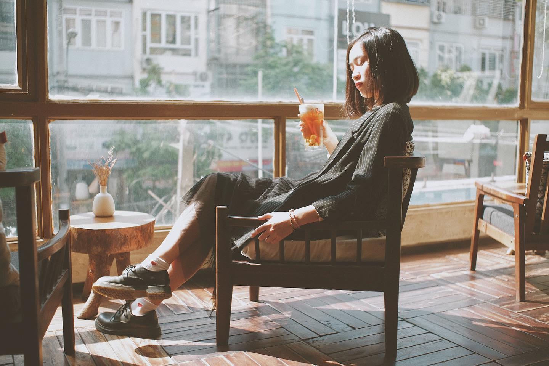 ha-noi-quan-cafe-yen-tinh-o-cau-giay-4