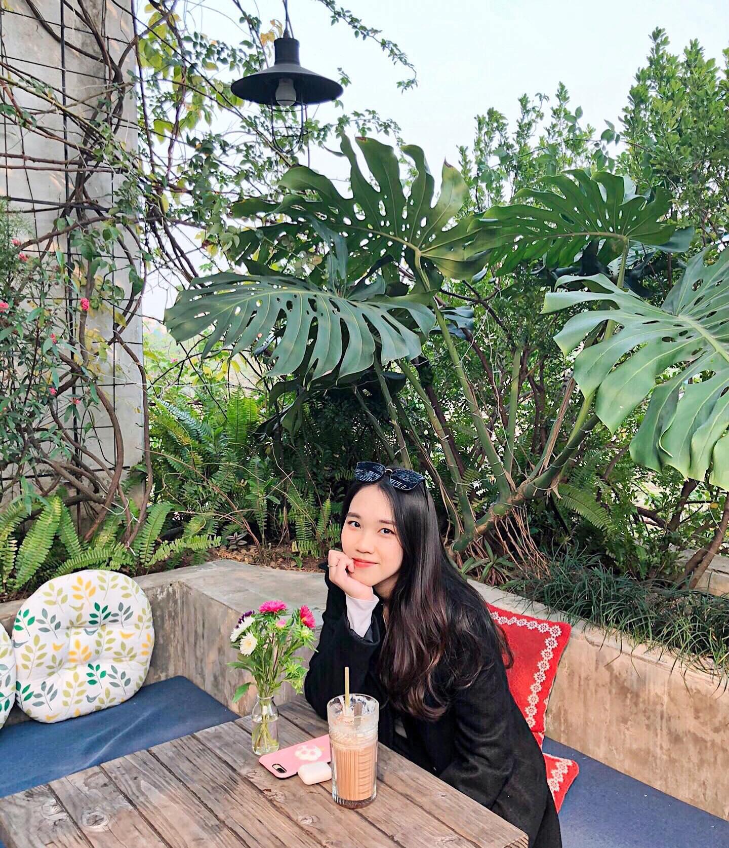 ha-noi-quan-cafe-yen-tinh-o-cau-giay-6