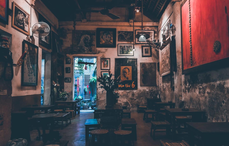 ha-noi-quan-cafe-yen-tinh-o-cau-giay-9