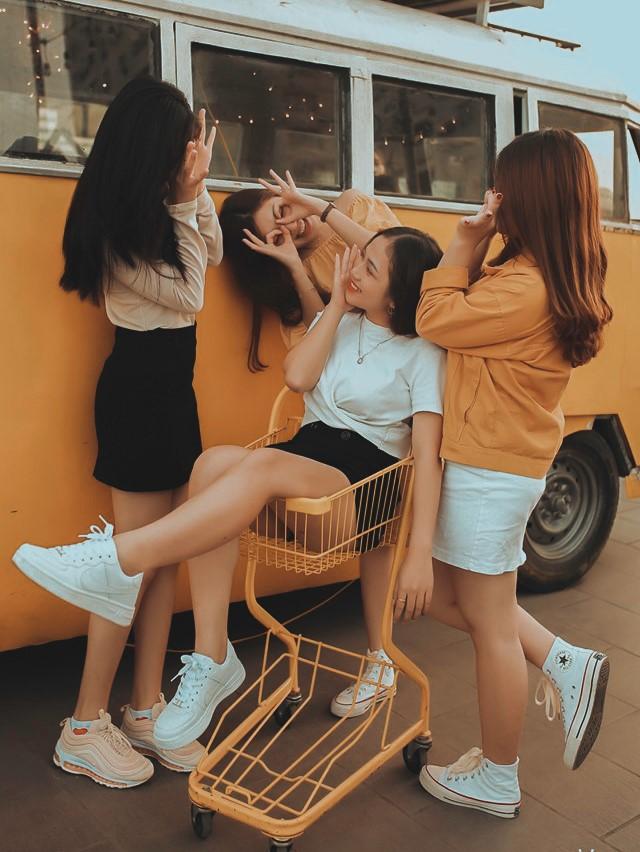 sam-rooftop-coffee-ha-noi