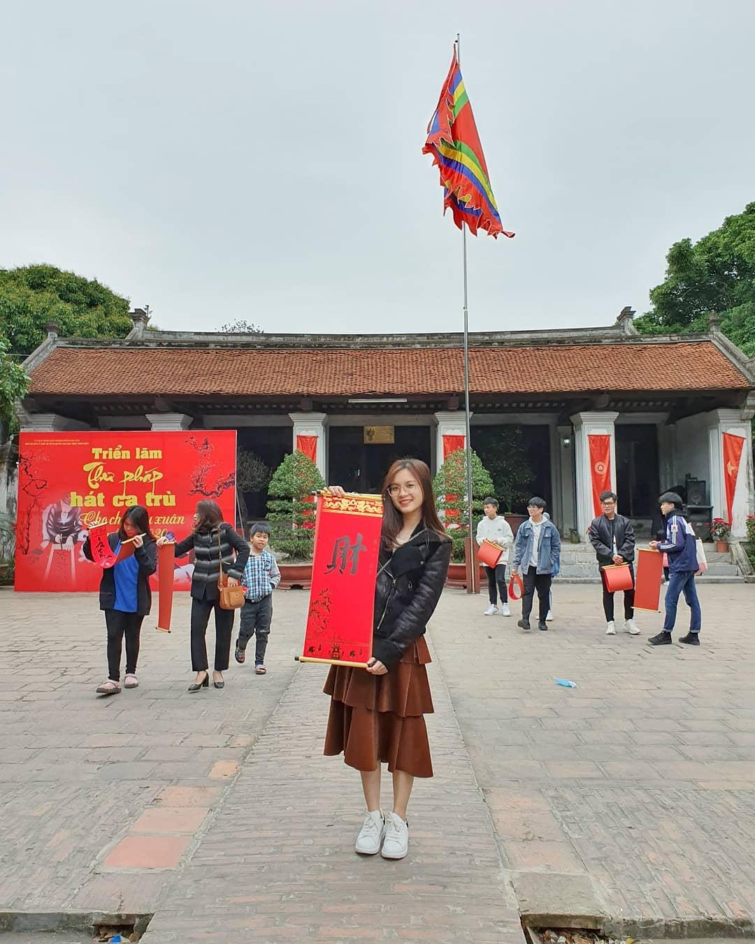 hung-yen-van-mieu-xich-dang-1