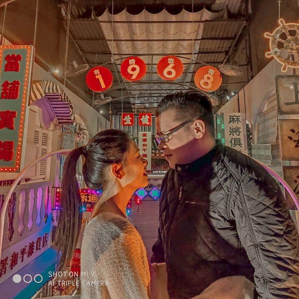 hanoi_dia-diem-valentine-cho-hoi-ban-than