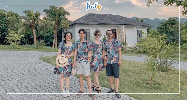 Photo of Lưu gấp list khách sạn giá rẻ ở Mộc Châu mới nhất 2020