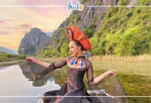 Photo of Đầm Vân Long: Tọa độ 'nhất định phải đến' khi du lịch Ninh Bình