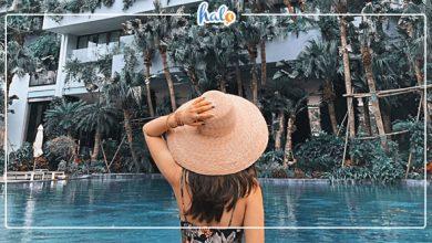 Photo of Bỏ túi chi tiết kinh nghiệm đi Flamingo Đại Lải resort mới nhất