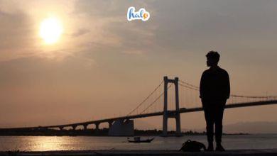 Photo of [GÓC CHIA SẺ] Nếu thất tình ở Đà Nẵng, bạn sẽ làm gì?