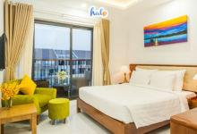 Photo of 10 khách sạn Phú Quốc giá rẻ đến khó tin