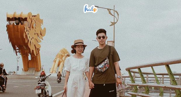 Photo of Tổng hợp kinh nghiệm du lịch 'bụi' Đà Nẵng tiết kiệm cho dân phượt