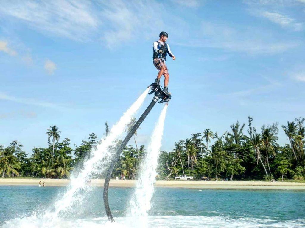 Flyboard-tro-choi-mao-hiem-da-nang