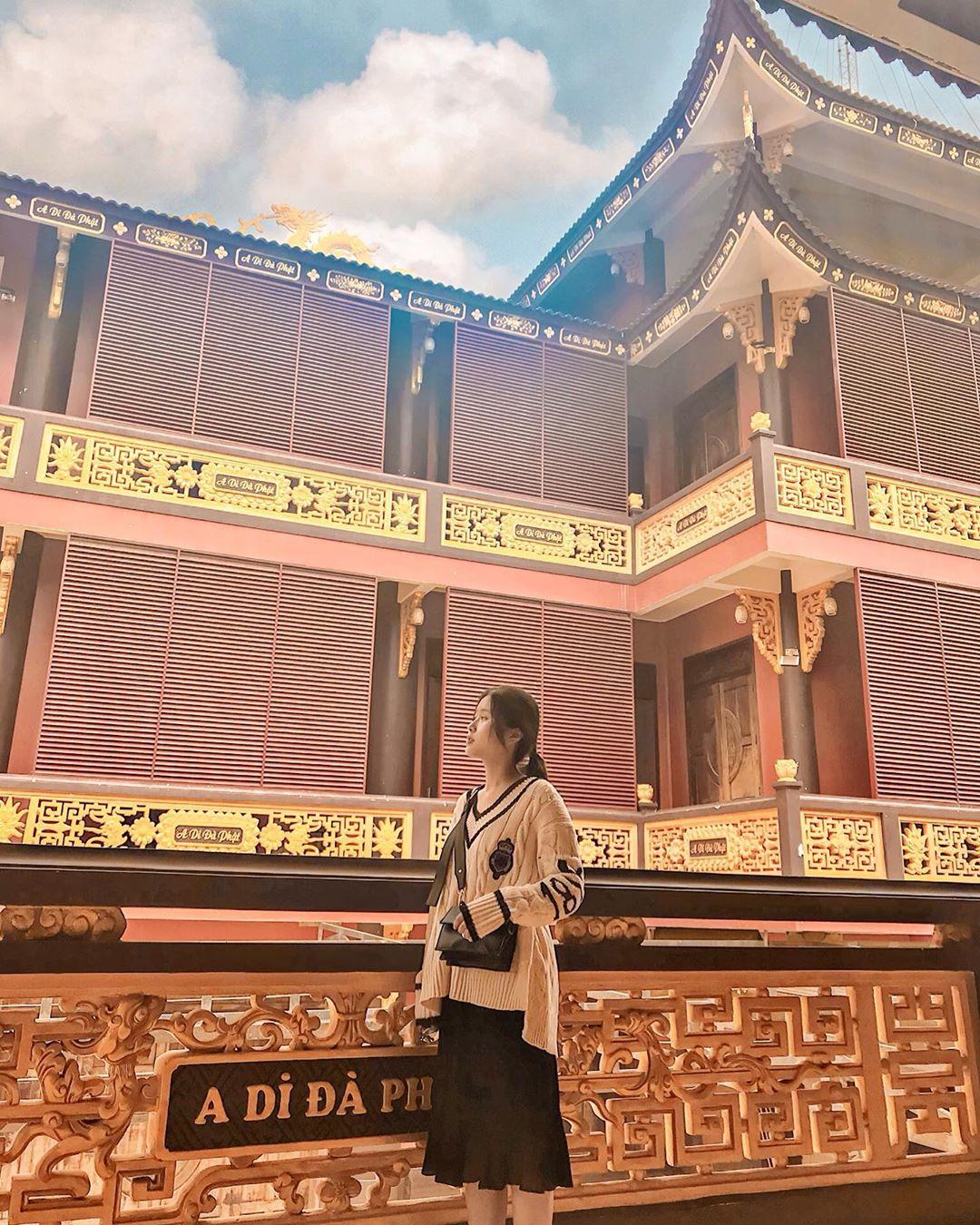 chua-kim-tien-an-giang-09