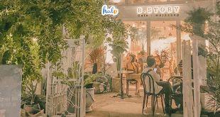 sai-gon-quan-cafe-dep-sai-gon-00000