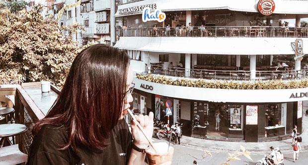 Photo of Top quán cafe view đẹp Hà Nội: Giá hạt dẻ, sống ảo cực chất