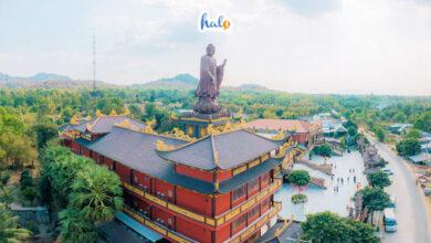 angiang_chua-kim-tien-an-giang