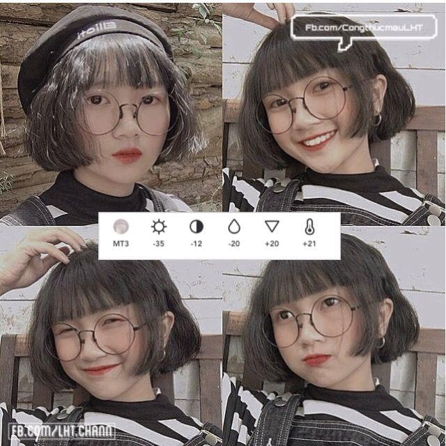 cong-thuc-chinh-anh-foodie-mau-nang-10