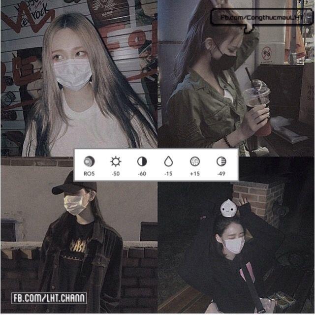 cong-thuc-chinh-anh-foodie-mau-nang-22