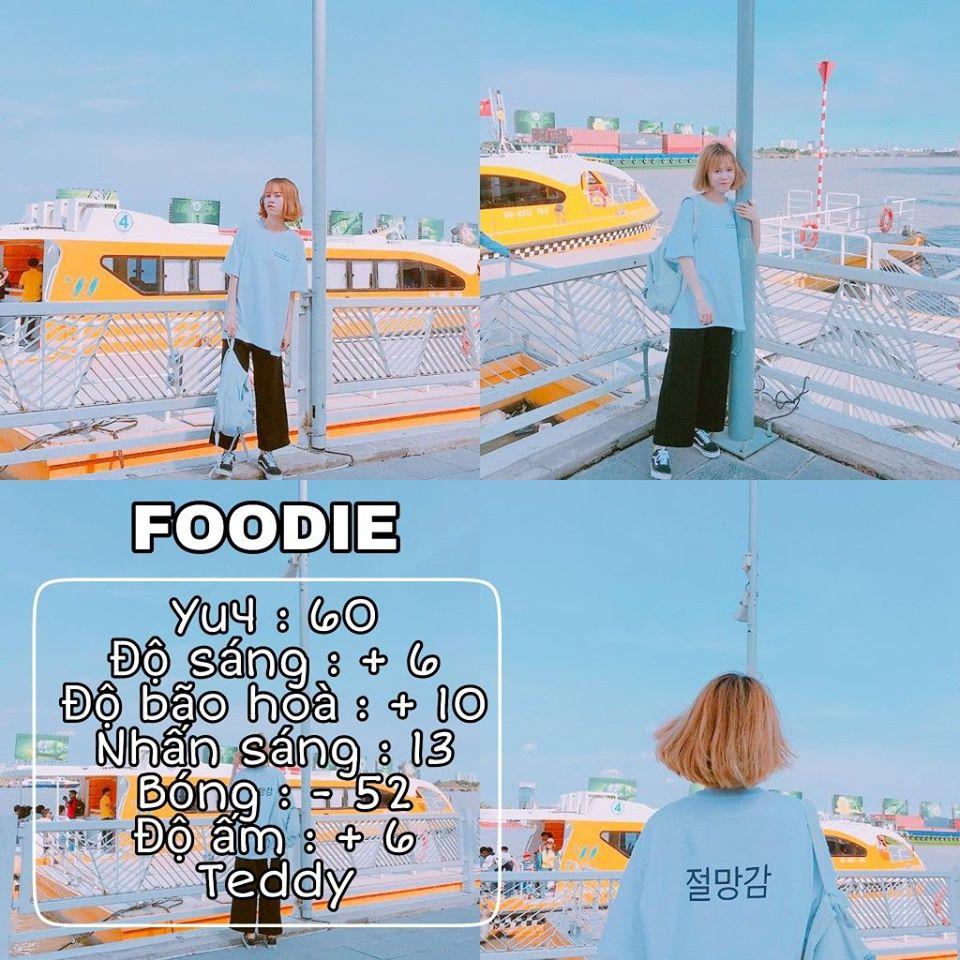cong-thuc-chinh-anh-foodie-mau-nang-7