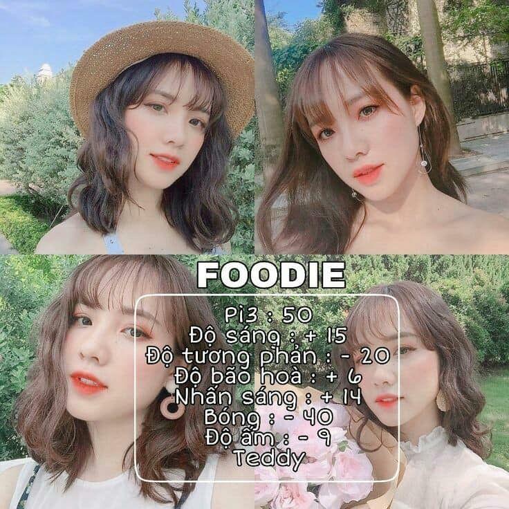 cong-thuc-chinh-anh-foodie-mau-nang-8