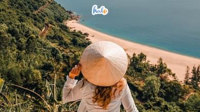Photo of Top những điểm cắm trại ở Đà Nẵng 'Cực Vui' chỉ dân phượt mới biết