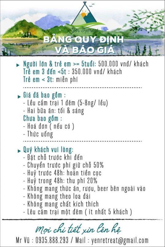 da-nang-khu-cam-trai-song-yen-retreat-1