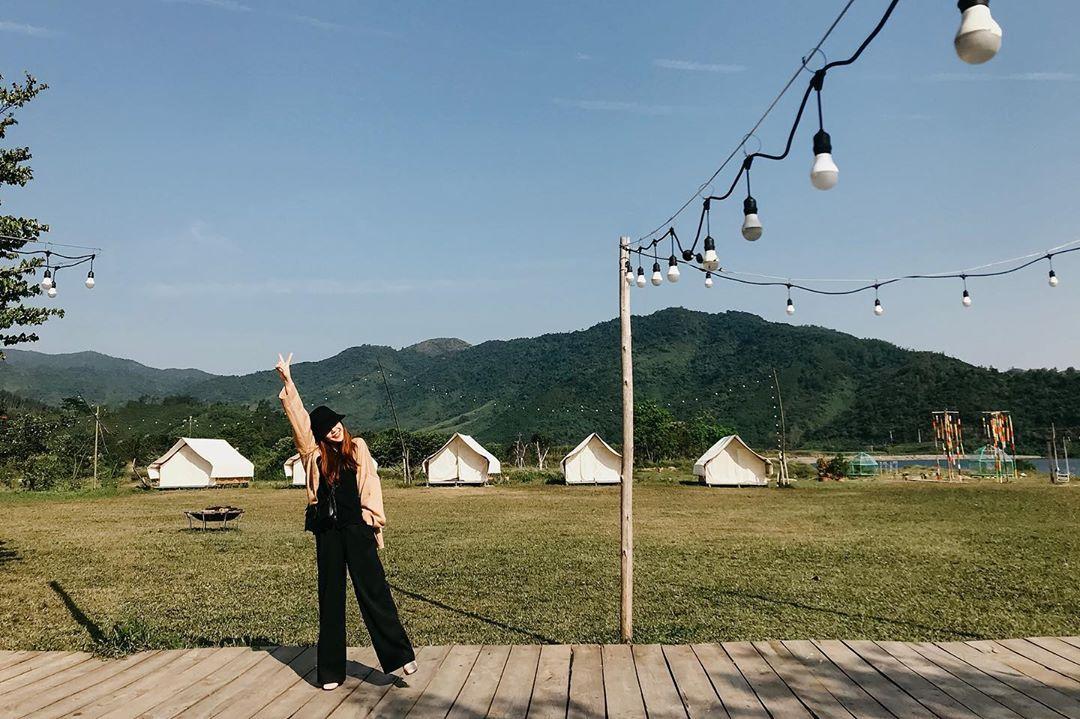 da-nang-khu-cam-trai-song-yen-retreat-14