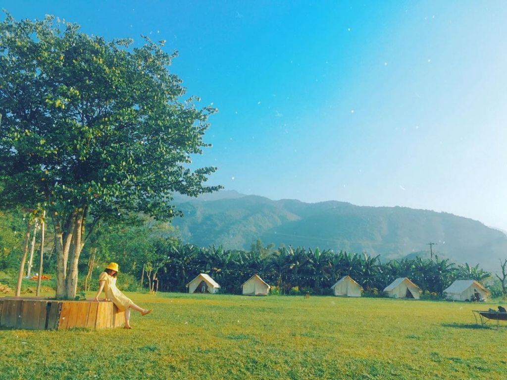 da-nang-khu-cam-trai-song-yen-retreat-16